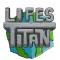 Lifes Titan TITAN MC REMAKE OP PRISON
