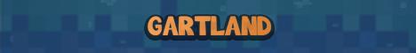 Gartland.org