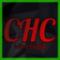 CHeetahCraft