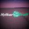 NytherCraft