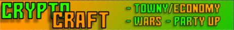 CryptoCraft