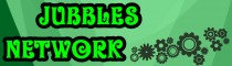 Jubbles Network | Hardcore Faction Server | 1.8.9 Network