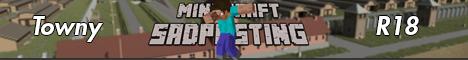Minecraft Sadposting Tekkit Classic (No Censorship/Towny/Economy/Community)