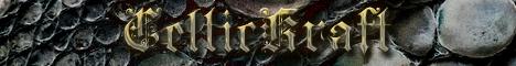 CelticKraft MC Server Network