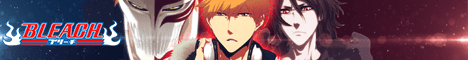 ''Bleach Shattered Souls''▐ RE : Anime▐ [Coming Soon]