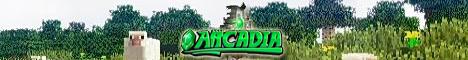 ArcadiaRealm