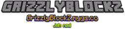 GrizzlyBlockZ