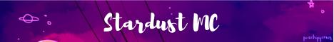 StardustMC