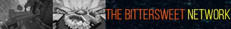 The Bittersweet Network