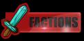 TVA Factions