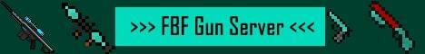 FBF Gun