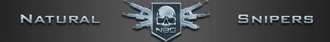NBSClan Factions