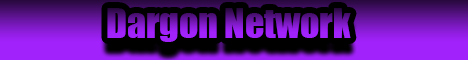 Dargon Network