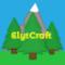 Elytcraft