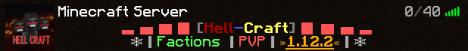 Hell-Craft