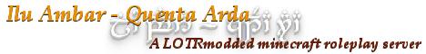 IA-QA simple banner