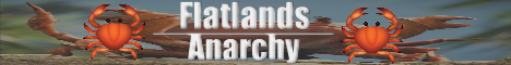 Flatlands Anarchy ~ No rules!