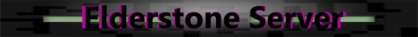 -=Elderstone Towny=- [24/7] [Many plugins]