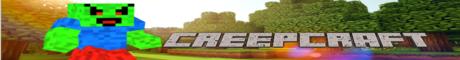 CreepCraft.serv.gs