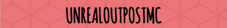 UnrealOutpost