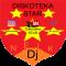 DiskotekaSTAR