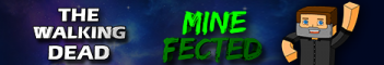 MineFected