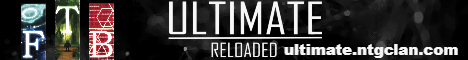 FTB Ultimate Reloaded server | crates | ranks | kits | events | and more!