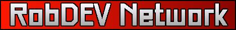 RobDEV Network!