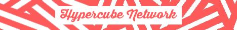 Hypercube Network