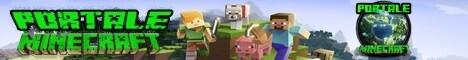 Portale Minecraft