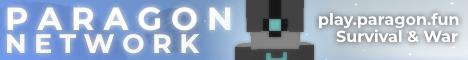 Paragon Network
