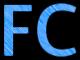 FinchCraft Skyblock