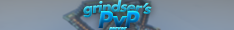 grindser's PvP