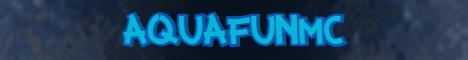 AquaFunMC