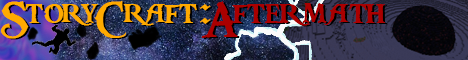 StoryCraft: Precipice - A Server With a Story