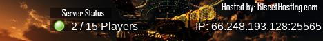 Eternal Empires [Whitelisted][New][Expanding World border][Pure Vanilla]