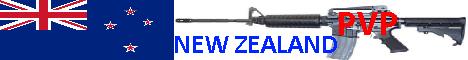 New Zealand PVP