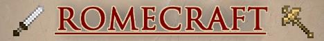 Romecraft: Vanillicus (Ancient History Roleplay)