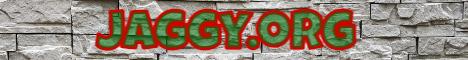 Jaggy.org Anarchy