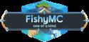 FishyMC