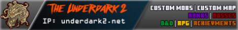 Project Underdark