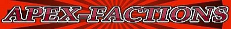 Apex-FactionsOp
