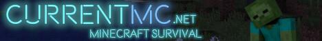 Current MC Survival