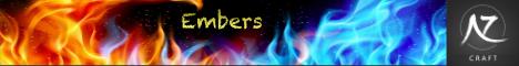 AzCraft Embers | A modern twist to RLCraft!