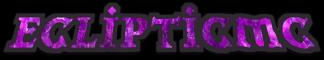 Ecliptic MC BETA