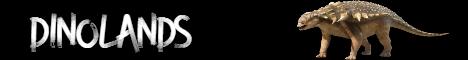 DinoLandsMC