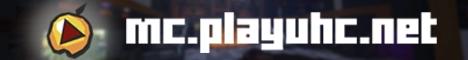 PlayUHC