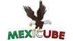MexiCube