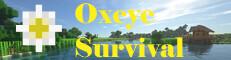 Oxeye Survival (Whitelist)