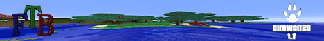 direwolf20 server 1.7.10